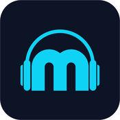 妙了个音app1.5 安卓版