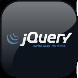 jQuery企业网站透明下拉导航源码