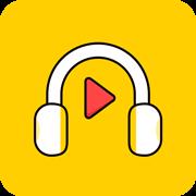 视频趣配音1.0.01 安卓最新版