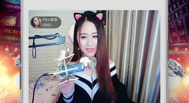 玉兔miki直播app|福利miki直播我与6.9.2玉兔版美女平台合租图片