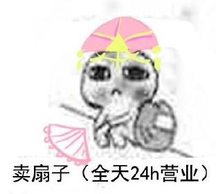 聊天通讯 斗图表情  → 要饭系列表情图片大全 高清无水印版  要饭
