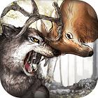 丛林法则动物解锁版1.1 安卓中文版