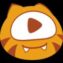 虎牙直播pc观众端1.0.1.0 官方最新版版
