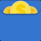 微趣赚客户端0.0.24 安卓最新版
