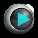 纤纤云播福利特别版2.1 安卓免费版