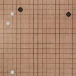 柯洁对战Alphago(阿尔法狗)比赛视频回放1.0.0 安卓手机版