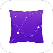 Pillow智能闹钟3.1.4 安卓中文版