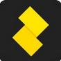预支卡贷款1.0.1 安卓官方版