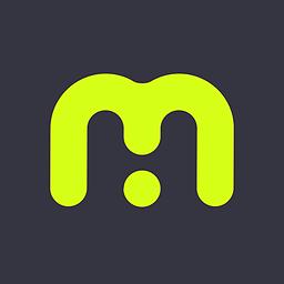 健美乐健身4.2.0 安卓版