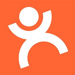 大众点评ipad手机客户端9.2.4官方最新版