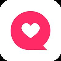 趣相投app0.42 安卓最新版