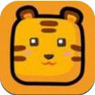 老虎直播旧版本(实测可用版)1.1安卓版