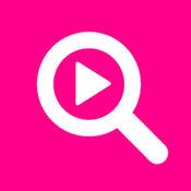 桃涩影音app2.0安卓免费版