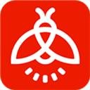 火萤视频动态桌面ios2.1.3官方苹果版