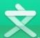 多功能文库下载器(支持沸点、百度、豆丁、道客巴巴)