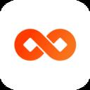 小米贷款苹果版1.0 官方ios版