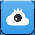 河南多屏电视苹果版2.2.20 (build170327) ios版