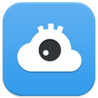 河南多屏电视HDios版2.2.12 苹果官方版