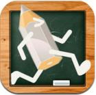 粉笔云播福利app(永不更新vip版本)1.1安卓手机版