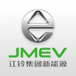 南昌共享汽车众驾租车ios版1.1.3 苹果最新版