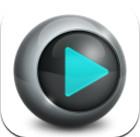 宅宅电影网破解版2.0 最新手机版