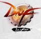DNF对赛丽亚的信任称号一键获取软件1.0绿色免费版