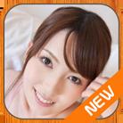 新不夜城美女直播App1.0 安卓版