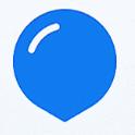Flyme 6.7.4.11 beta固件下载