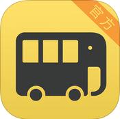 嗒嗒巴士3.1 官方最新版