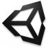 unity3d 5.6.0 破解工具