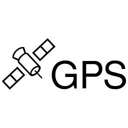 GPS救援1.0 最安卓版