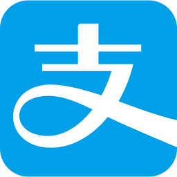 支付宝如影计划app
