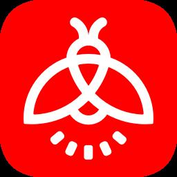 火���l壁�手�C版官�W版7.9.0 安卓版