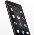 锤子Smartisan OS 3.5