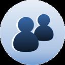 淘宝客工具全能版辅助软件1.0 最新免费版