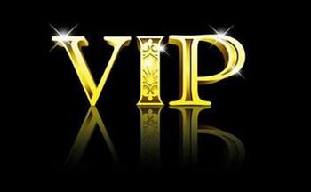 vip解析软件