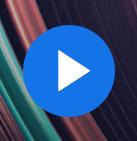 Adobe Sensei ai软件1.0 免费安卓版