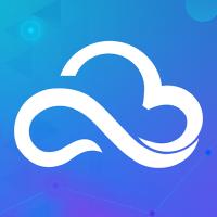 云上贵州app官方版1.0.0 安卓正式版