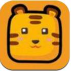 老虎直播注册码解封版1.1.1 安卓最新版