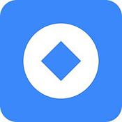 tikuso播放器(原名wiboxls)2.33安卓版
