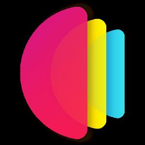 应用双开cloneit手机版1.0.2 安卓版
