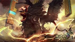 龙之谷手游地狱巢穴星级挑战即将上线 龙之谷手游地狱巢穴星级挑战怎么玩