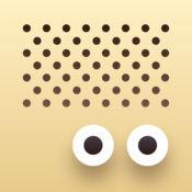 豆瓣FM电台5.0.4 ios版