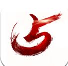 小五直播平台苹果版1.0 免费iPhone版