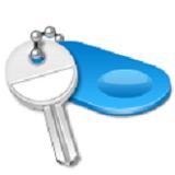 斗鱼账号批量注册机免费版1.0 qg999钱柜娱乐