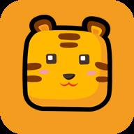 老虎直播1.1.1破解版安卓最新版本【附账号密码】