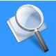 腾讯王卡靓号扫描软件4.60 最新免费版