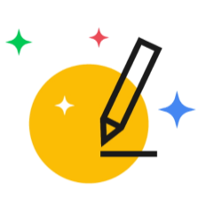 autodraw免谷歌版app