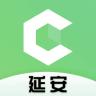 创业延安app1.0 手机版