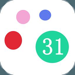 wiboxls3.7最新破解版3.7 官方版